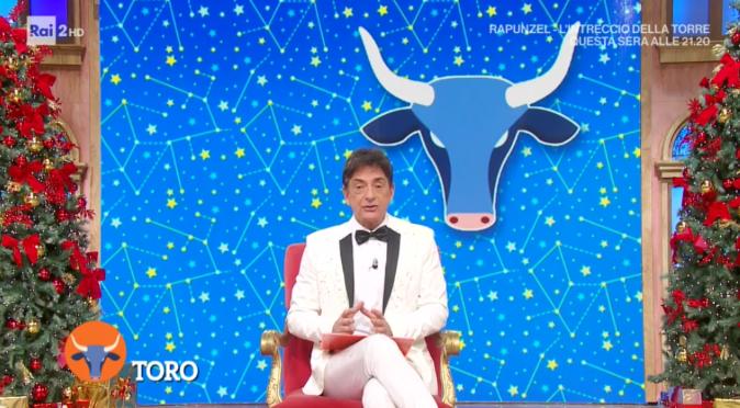 """Oroscopo 2018 Paolo Fox: Toro, le previsioni per un nuovo anno """"rivoluzionario"""""""
