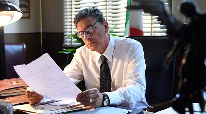 Rocco Chinnici, il film TV stasera su Rai1: trama e storia del magistrato antimafia