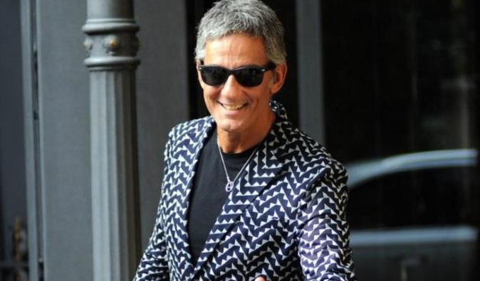 Sanremo 2018, anticipazioni: Fiorello ospite nella prima serata, la conferma dello showman in diretta!