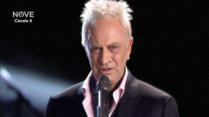 Fratelli di Crozza, anticipazioni puntata 9 marzo: Maurizio Crozza risponde al vero Sting, info streaming