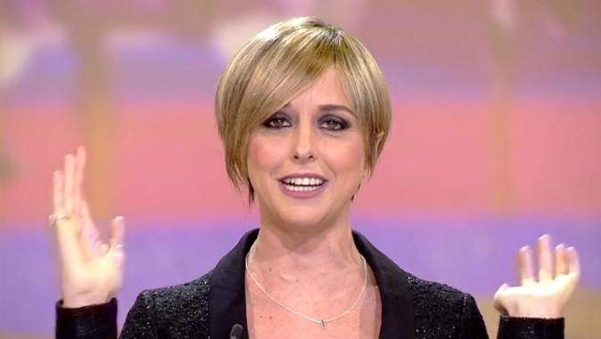 Le Iene Show, anticipazioni: Nadia Toffa ci sarà? Giulio Goria parla ancora di Marco Vannini