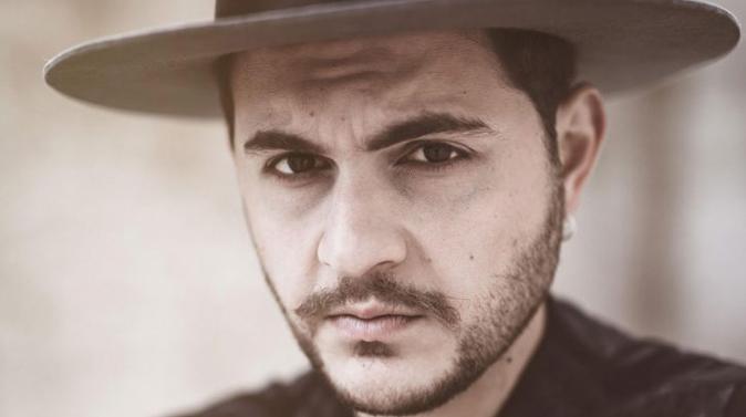 "Sanremo 2018, Renzo Rubino con ""Custodire"" – TESTO"