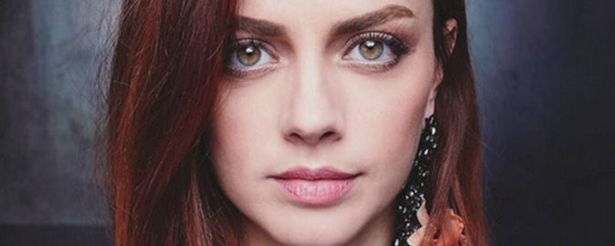 """Sanremo 2018, Annalisa con """"Il mondo prima di te"""" – TESTO"""