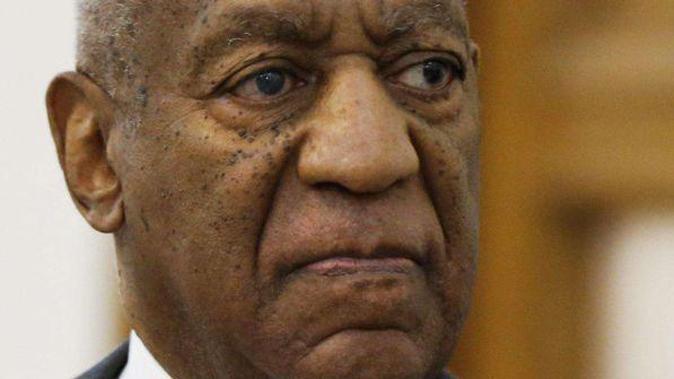 Bill Cosby, nuovo dramma shock: è morta la figlia Ensa, aveva 44 anni, ecco cosa è successo