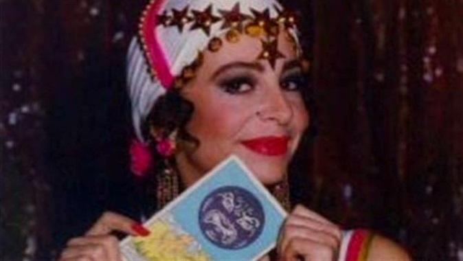 90 Special, anticipazioni 15 febbraio: Cristina D'Avena, i conduttori di Bim Bum Bam e la zingara Cloris Brosca tra gli ospiti