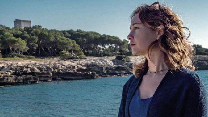 Una donna contro tutti – Renata Fonte, Liberi Sognatori: anticipazioni e trama della fiction TV di Canale 5