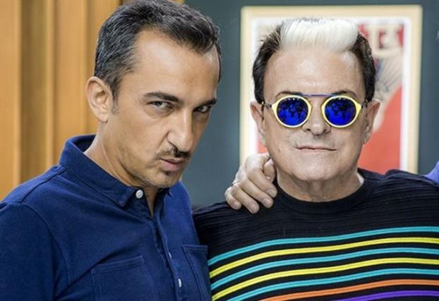"""Gossip Tv, Cristiano Malgioglio fuori da 90 Special? """"Sento ancora Ignazio, Cecilia e Jeremias Rodriguez ma non Bossari"""""""