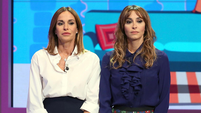 Benedetta Parodi lascia Domenica In: due clip registrate e poi tutto a Cristina, i dettagli