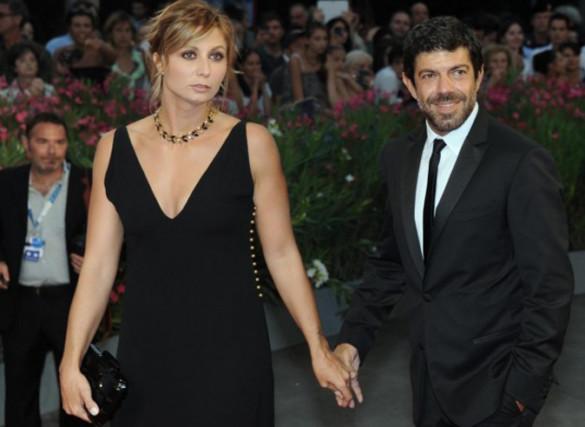 Pierfrancesco Favino dopo Sanremo: ecco perché non ha sposato la compagna, le dichiarazioni