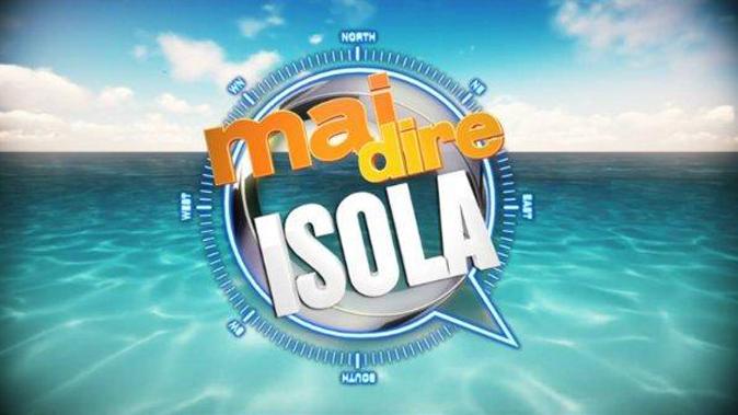 Mai dire Isola, la Gialappa's Band torna su Italia 1 dopo Le Iene Show: le anticipazioni