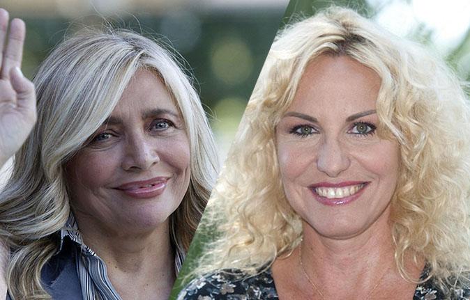 Domenica In, via Cristina e Benedetta Parodi: arriva Mara Venier dopo la smentita di Antonella Clerici?