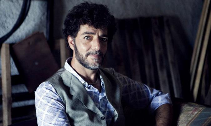 """Sanremo 2018, Max Gazzè con """"La leggenda di Cristalda e Pizzomunno"""" – TESTO"""
