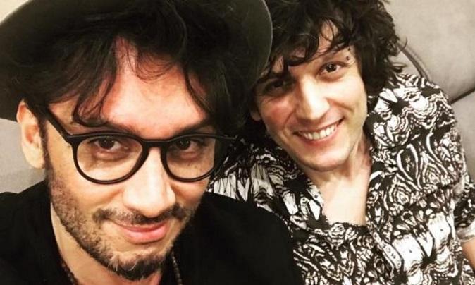 Classifica Sanremo 2018, Big terza serata: Ermal Meta e Fabrizio Moro rientrano in gara e convincono la Sala Stampa