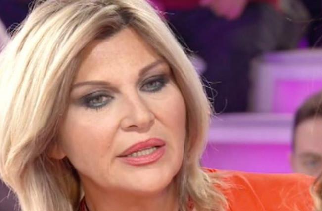Isola dei Famosi 2018, Nadia Rinaldi eliminata: il mimo in nomination con Alessia e Cecilia