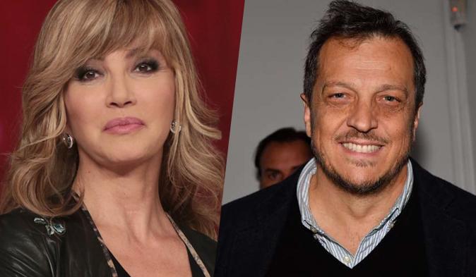 Sanremo 2018, la giuria di qualità presieduta da Pino Donaggio: ecco tutti i nomi ufficiali