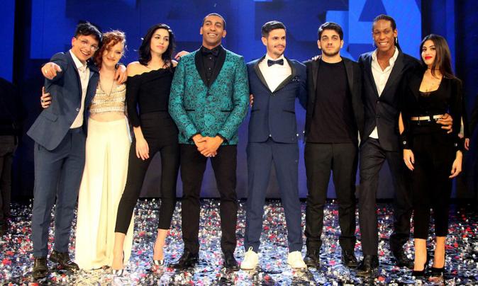 Sanremo 2018, anticipazioni quarta serata 9 febbraio: vincitore Nuove Proposte e duetti tra i Big