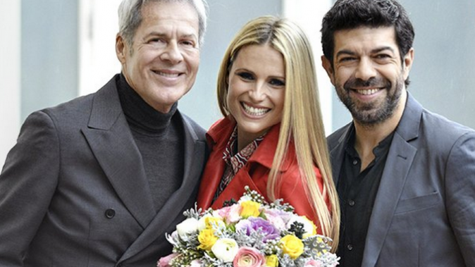 Sanremo 2018, anticipazioni prima serata: scaletta, cantanti, ospiti e info streaming