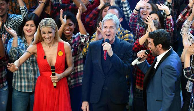 Sanremo 2018, terza serata anticipazioni e ospiti: dieci Big e quattro Nuove Proposte