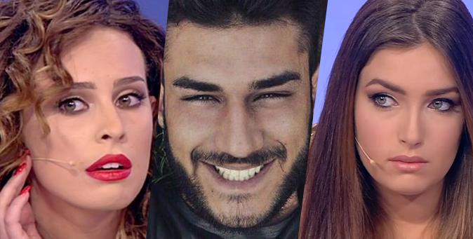 Uomini e Donne, anticipazioni: Lorenzo bacia Sara ma (forse) vuole Nilufar, Tina Cipollari tronista