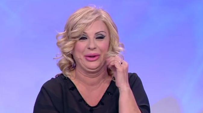 Tina Cipollari dopo Chicco Nalli ha un nuovo amore: ecco chi è il suo compagno ristoratore