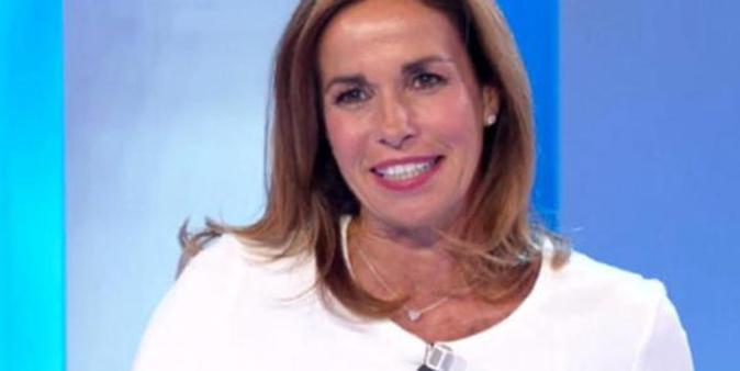 TV Talk, anticipazioni e temi 17 febbraio: Cristina Parodi e Alessandro Cattelan tra gli ospiti