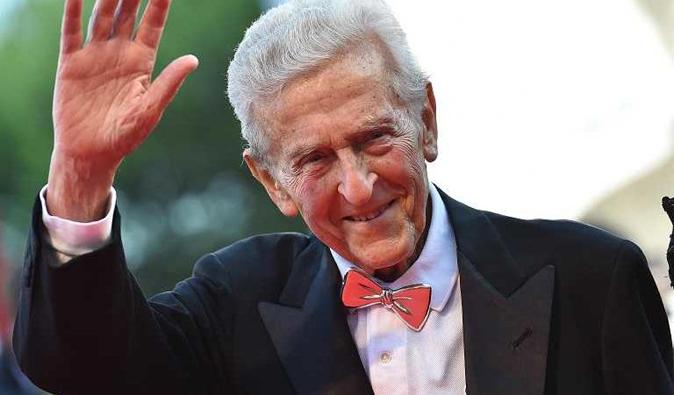 Carlo Ripa di Meana è morto: a meno di due mesi dalla scomparsa di Marina si è spento ad 89 anni
