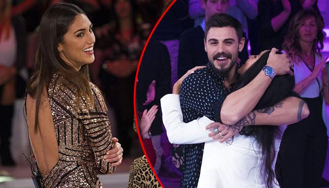 """Gossip Tv, Francesco Monte: """"Paola Di Benedetto? Mai amata! Cercavo di dimenticare Cecilia…"""""""