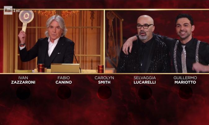 """Ballando con le stelle, Ivan Zazzaroni su Ciacci-Todaro e le polemiche: """"Nel mirino della lobby gay!"""""""
