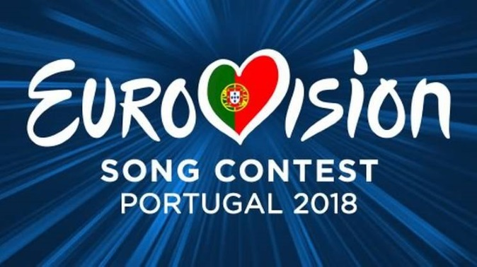 Palinsesti tv Rai, primavera 2018: fiction, film e intrattenimento con La Corrida e le finali di Coppa Italia e Eurovision