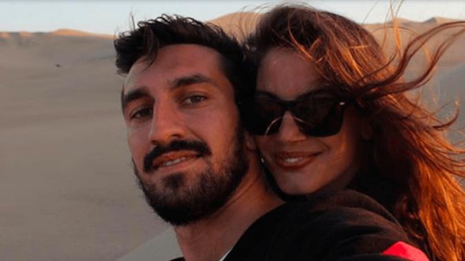 Davide Astori è morto, capitano della Fiorentina: il mondo del calcio si ferma, le parole di Ivan Zazzaroni