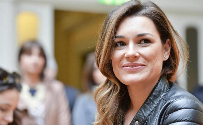 """Gossip, Alena Seredova parla di Gigi Buffon e del nuovo compagno: """"Nozze? Prima i miei figli!"""""""