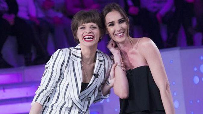 """Verissimo, Alessandra Amoroso: """"L'anno è iniziato male!"""", tutti gli ospiti e le anticipazioni"""