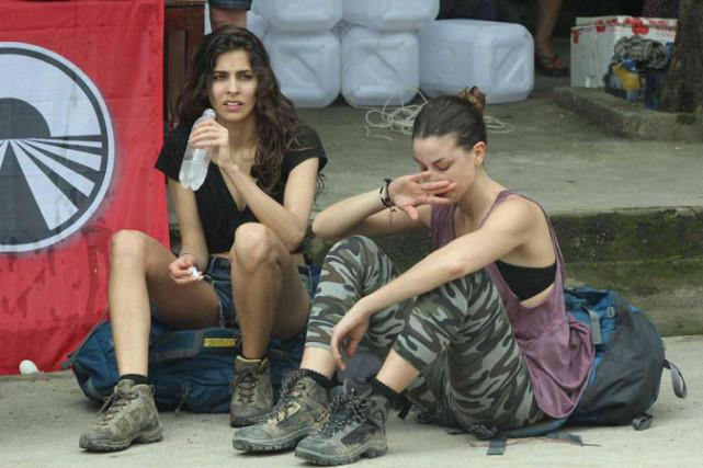 """Morte di Davide Astori: il messaggio di Ariadna Romero per Francesca Fioretti, """"Sei una guerriera!"""""""