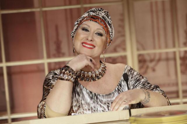 """Carolyn Smith shock: """"Il tumore è tornato"""", Ballando con le stelle torna stasera, le dichiarazioni"""