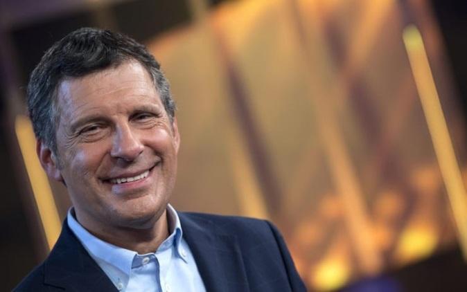 Fabrizio Frizzi, variazioni palinsesti Rai e Mediaset: speciale Porta a Porta, salta Avanti un altro, i programmi cancellati