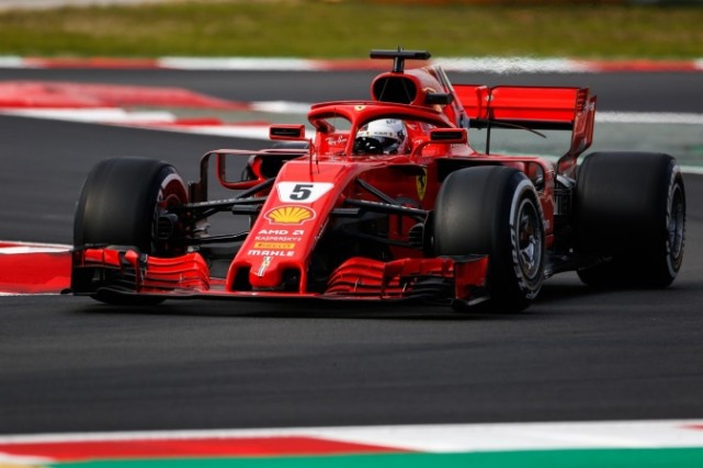 Replica Formula 1, orari gara GP Cina: come e dove vederla in chiaro su TV8 e in streaming