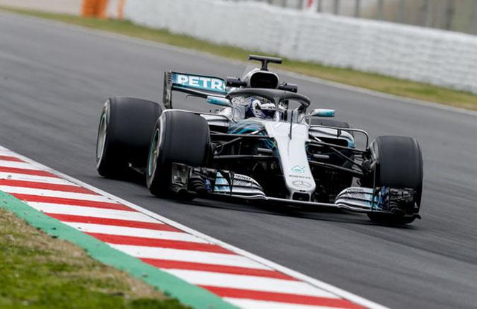 Replica Formula 1 2018, orari GP Azerbaijan: come e dove vederlo in chiaro su TV8 oggi 28 aprile