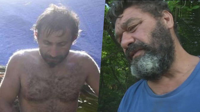 Isola dei Famosi 2018, Franco Terlizzi e Simone Barbato: rottura definitiva tra naufraghi, ecco perché