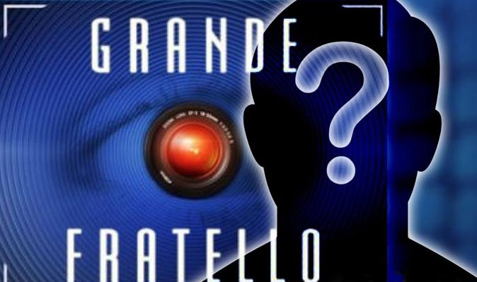 Grande Fratello 2018, concorrenti: nuove indiscrezioni sul cast di quasi famosi