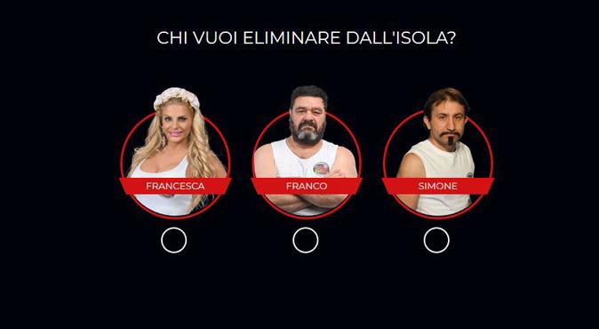 Isola dei Famosi 13, anticipazioni decima puntata: Valeria Marini in studio, chi verrà eliminato?