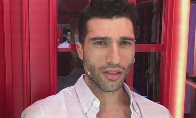 Gossip Tv Uomini e Donne, anticipazioni e news: Michael Terlizzi nuovo tronista al posto di Jeremias Rodriguez