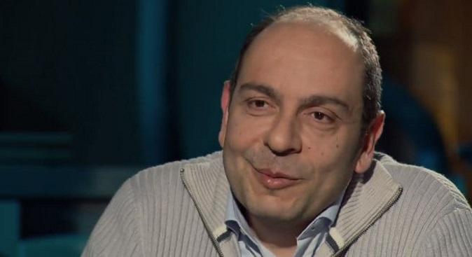 Storie Maledette, giallo di Gradoli: Franca Leosini intervista Paolo Esposito all'ergastolo per gli omicidi di Tatiana ed Elena