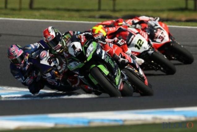 Superbike SBK 2018, diretta round Assen: orari oggi 21 aprile, Mediaset e info streaming, differita Eurosport