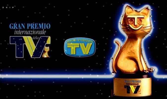 Telegatto, il premio televisivo torna su Canale 5: ecco la data e le dichiarazioni di Aldo Vitali
