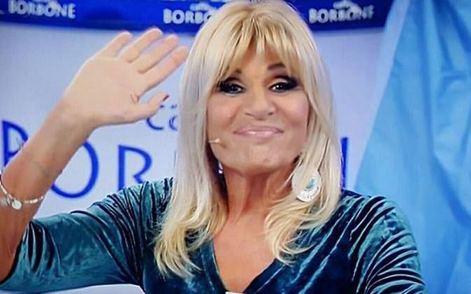 Uomini e Donne Over, Gemma Galgani parla di Giorgio Manetti e Tina: dalla ricaduta alle torte in faccia…