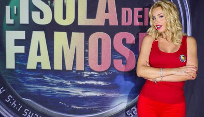 Isola dei Famosi 13, anticipazioni ottava puntata: Valeria Marini in partenza, chi uscirà tra i tre nominati?