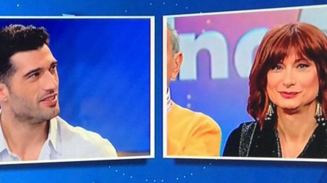 Gossip TV, Vladimir Luxuria e Michael Terlizzi stanno insieme? La verità sull'amicizia speciale
