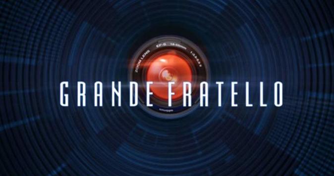 Grande Fratello 2018 diretta streaming 23 aprile, seconda puntata: info social, televoto e live blogging