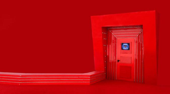 Grande Fratello 15, meccanismo di voto e daytime: App Fan e diretta su Mediaset Extra