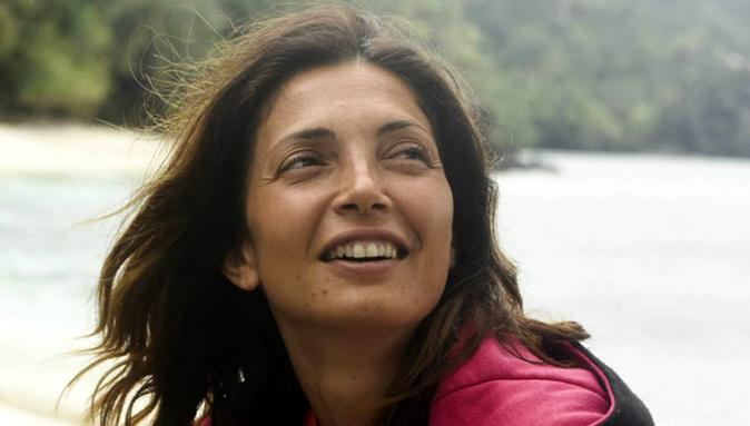 """Alessia Mancini dopo L'Isola dei Famosi: """"Mi hanno temuta ed invidiata perché sono molto fortunata!"""""""